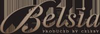 キャバドレス・キャバスーツのブランドBelsia公式通販